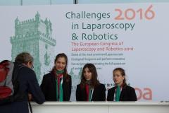 JV_2016_LaparoscopyRobotics_A99A5417