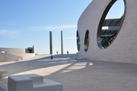 The Champalimaud Foundation