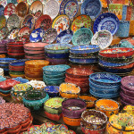 s_IMG_5872 Istanbul porcelain