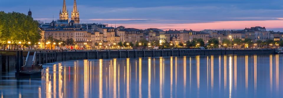 Back to CILR2016 – Lisbon