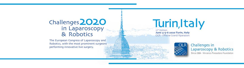 Challenges in laparoscopy